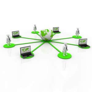 Internet security essay topics